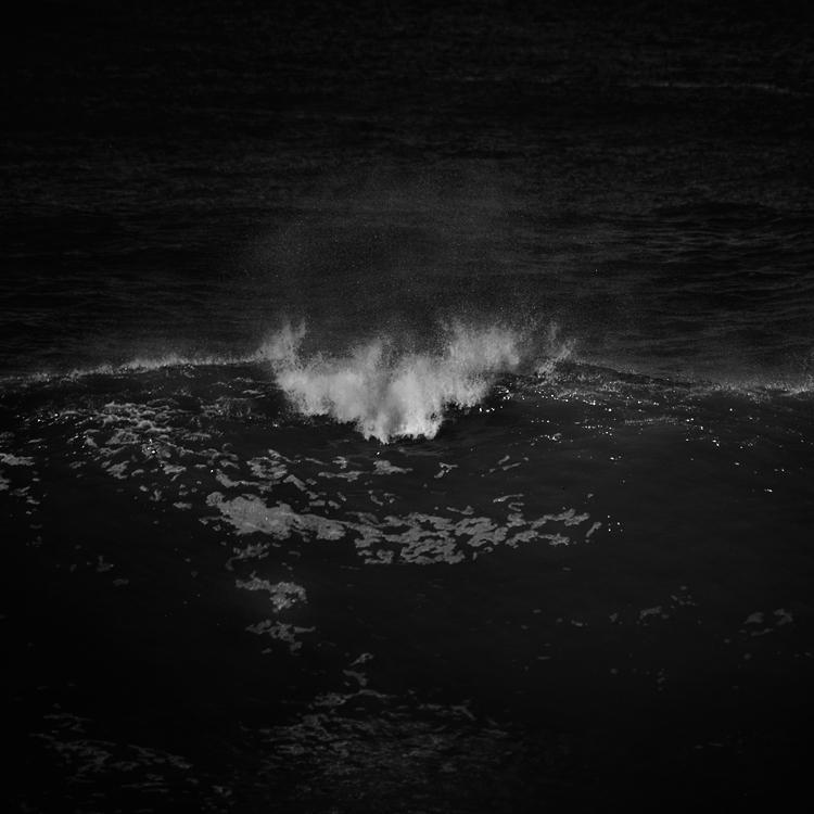 ocean 209 by Hengki24