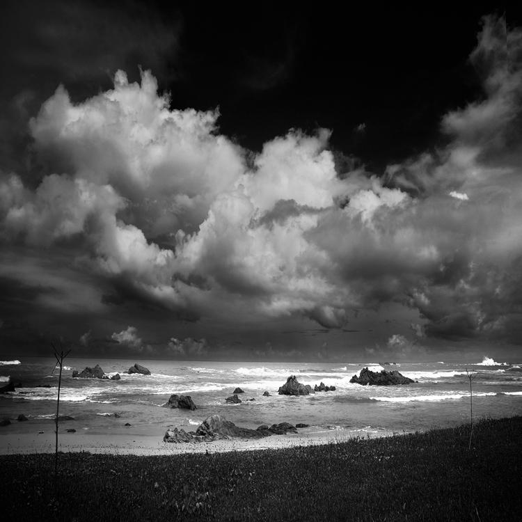 ocean 210 by Hengki24
