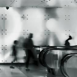 metro 43 by Hengki24