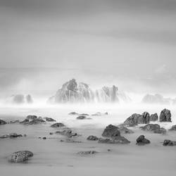 ocean 213 by Hengki24