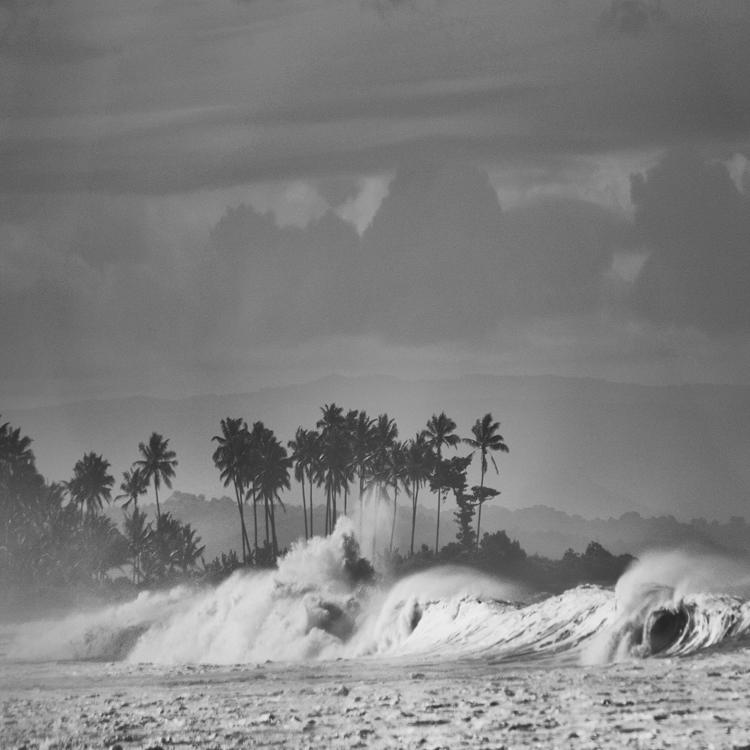 ocean 215 by Hengki24