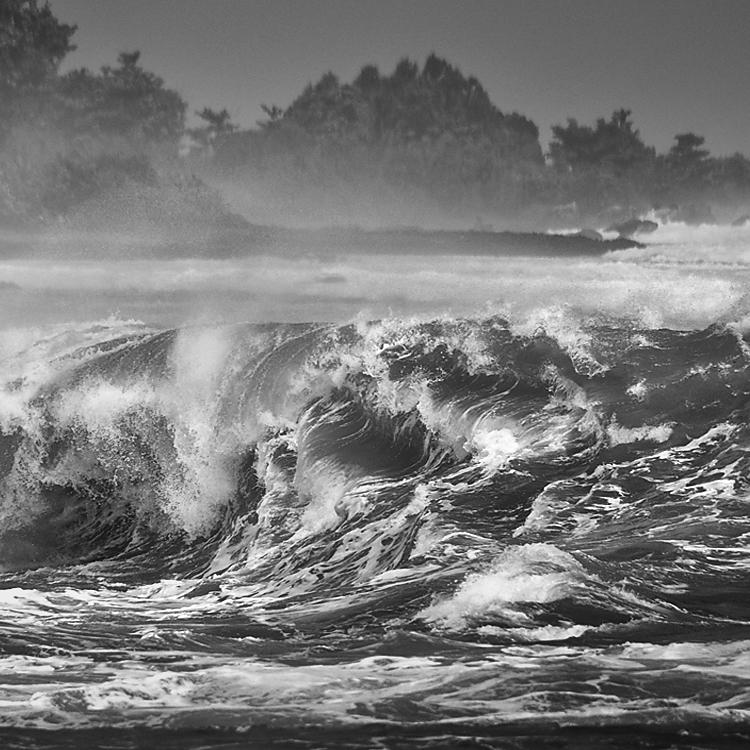 ocean 217 by Hengki24