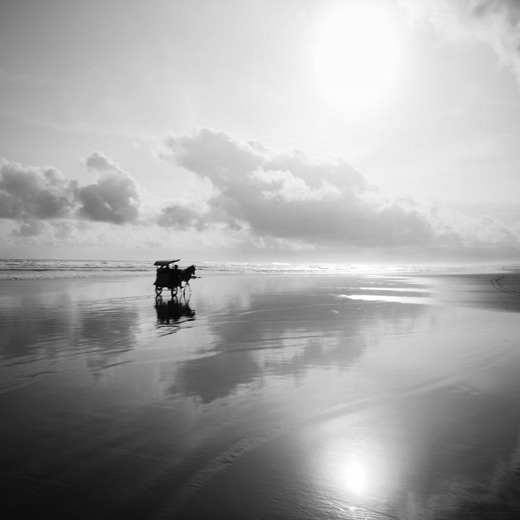 ocean 219 by Hengki24