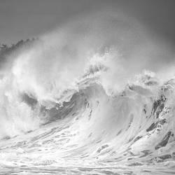 ocean 222 by Hengki24