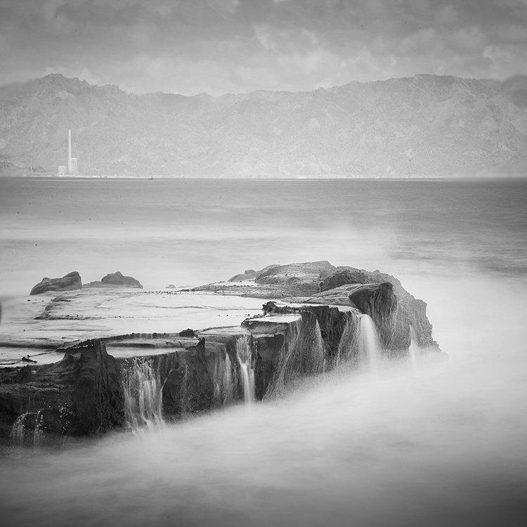ocean 226 by Hengki24