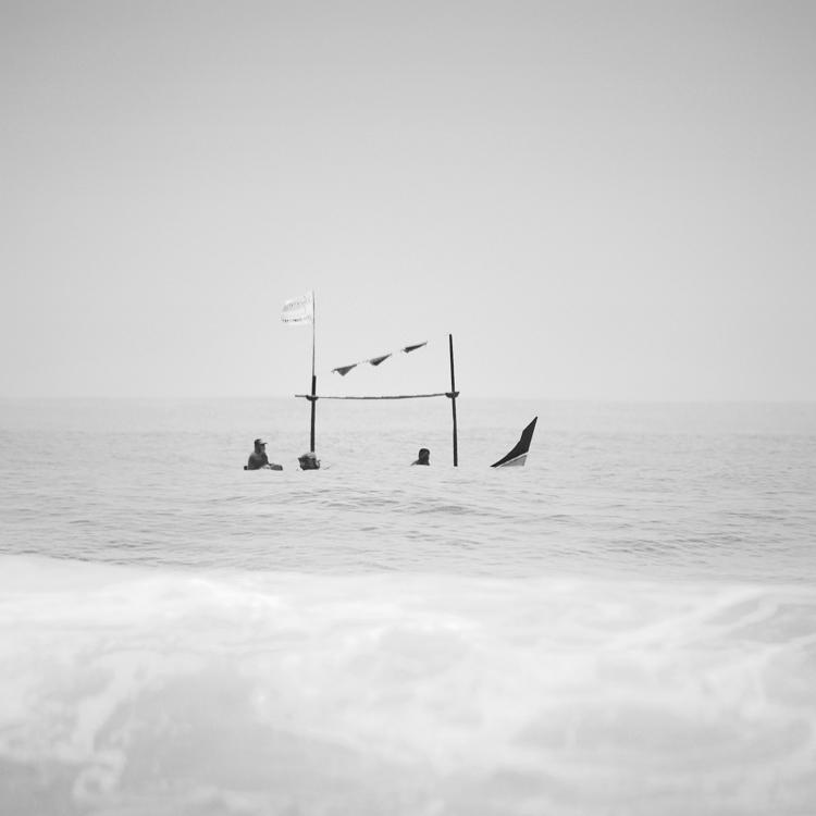 ocean 228 by Hengki24