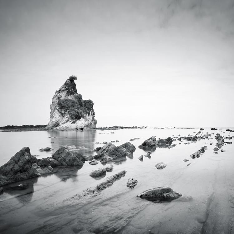 ocean 229 by Hengki24