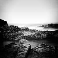 ocean 235 by Hengki24