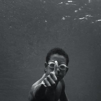 ocean 246 by Hengki24
