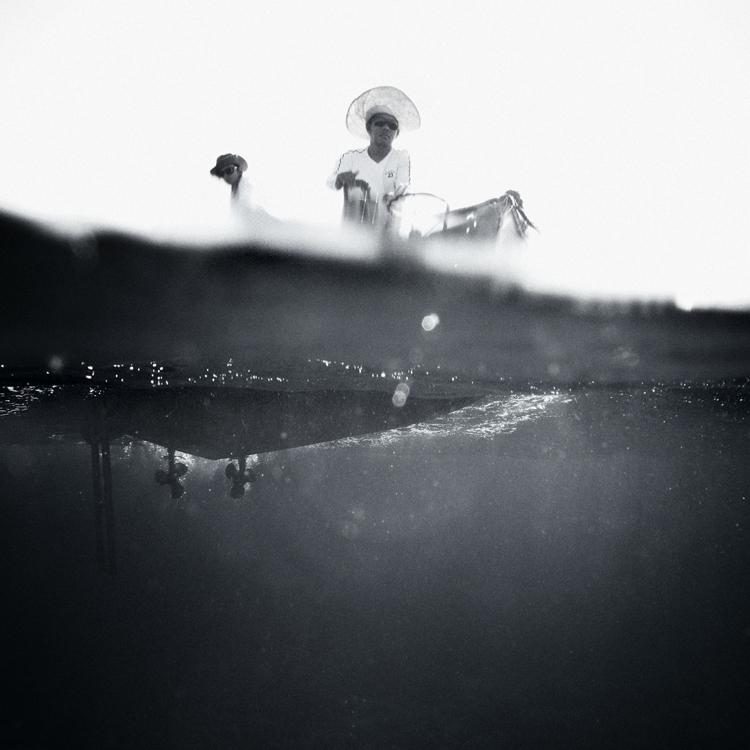 ocean 248 by Hengki24