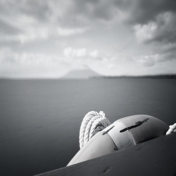 ocean 252 by Hengki24