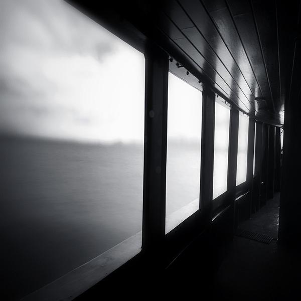 ocean 261 by Hengki24