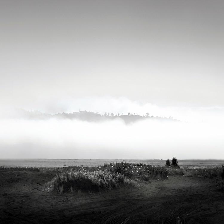 mist 141 by Hengki24