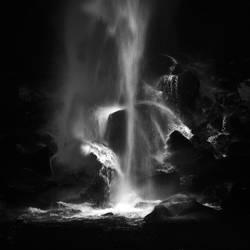 WaterDance by Hengki24