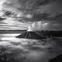 Land Before Time by Hengki24