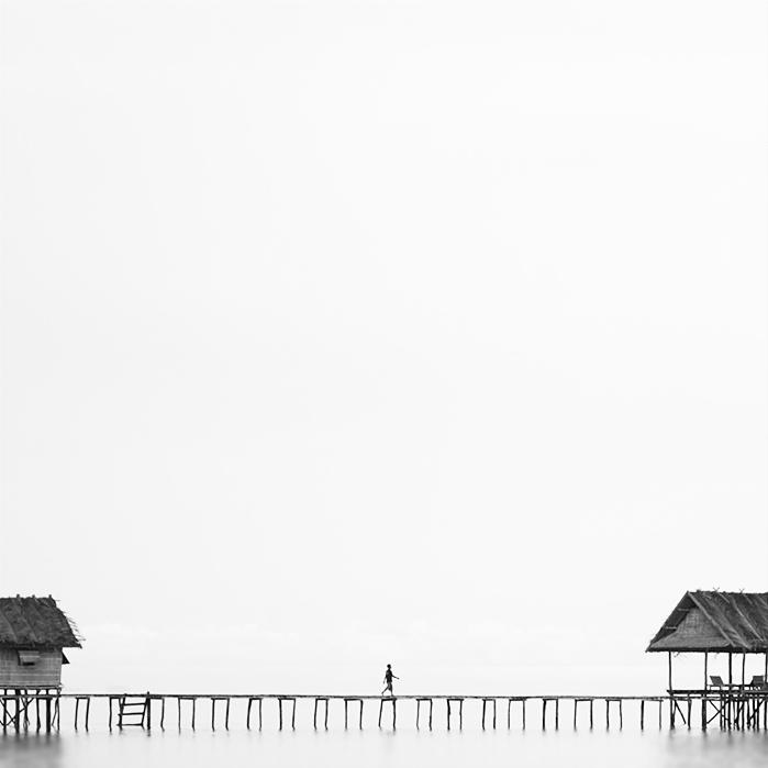 MiniM by Hengki24