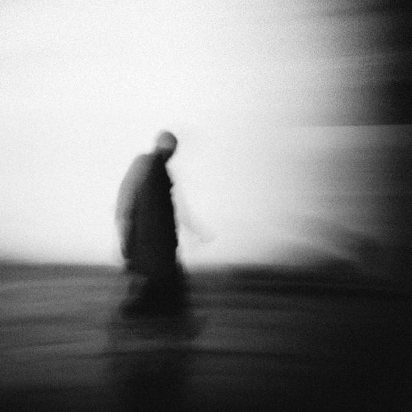 Thelonious Monk by Hengki24