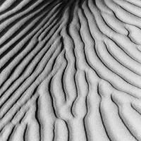 Dune by Hengki24