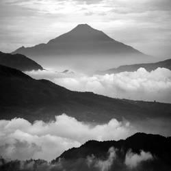 mist 161 by Hengki24