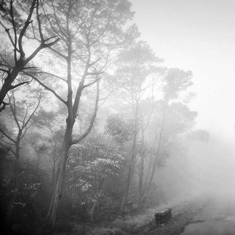 mist 164 by Hengki24
