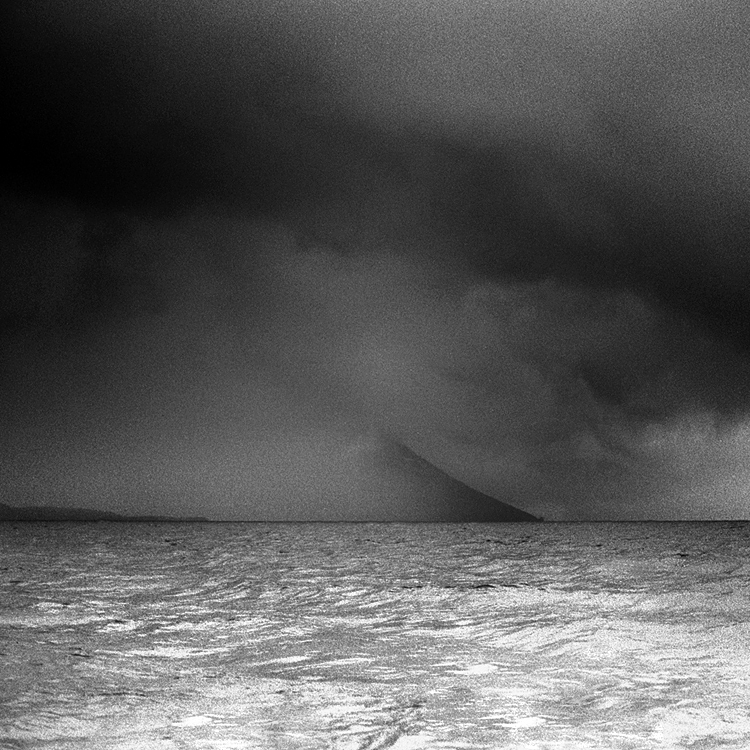 ocean 280 by Hengki24