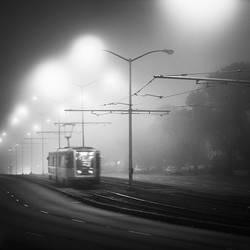 mist 175 by Hengki24