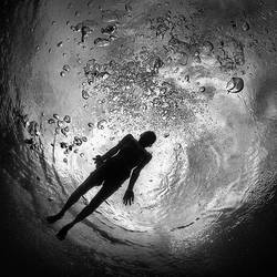 ocean 285 by Hengki24