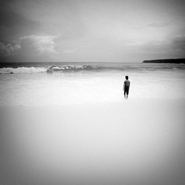 ocean 286 by Hengki24