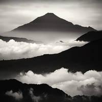 SkyScape V by Hengki24