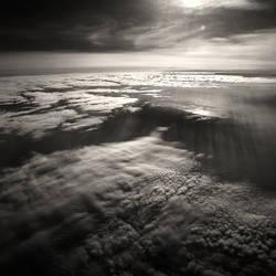 SkyScape VII by Hengki24