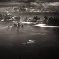SkyScape VIII by Hengki24
