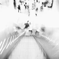 metro 53 by Hengki24