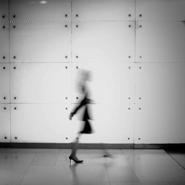 Metro 56 by Hengki24