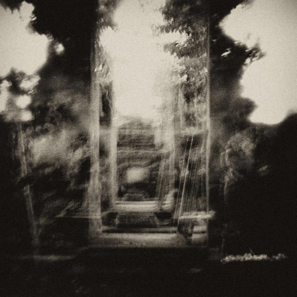 Bali Gate by Hengki24