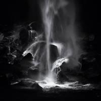 Falls by Hengki24