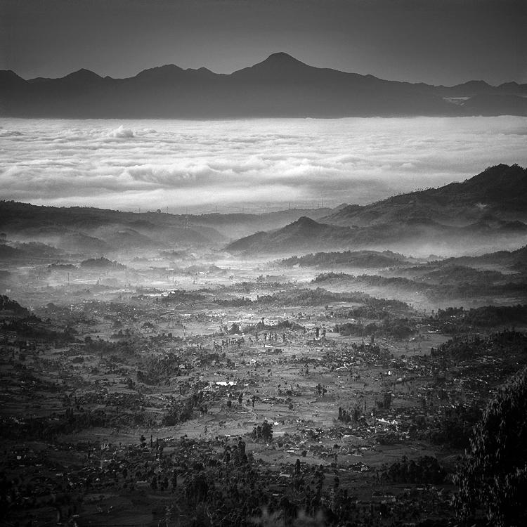 Serene by Hengki24
