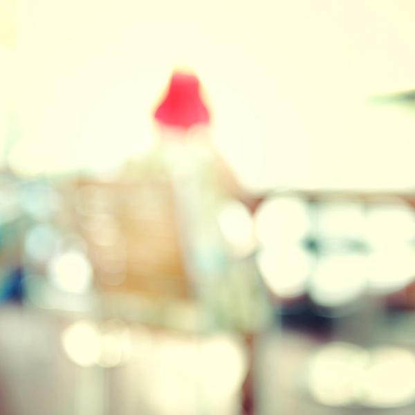 Red Hat by Hengki24