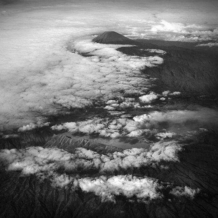 Iceberg by Hengki24