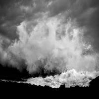 Sawarna Wave by Hengki24