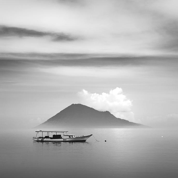 Manado Tua by Hengki24