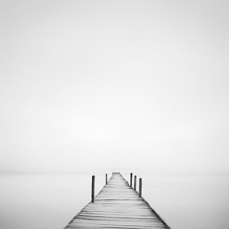 Ocean Passage by Hengki24