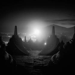 A New Dawn ... by Hengki24