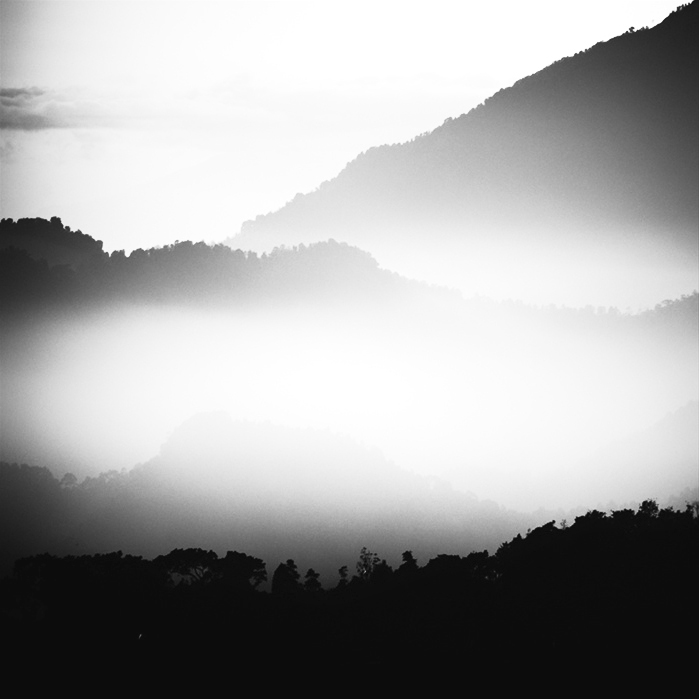 Layers by Hengki24
