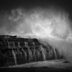 Rocking Taraje by Hengki24