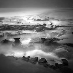 Atlantis II by Hengki24