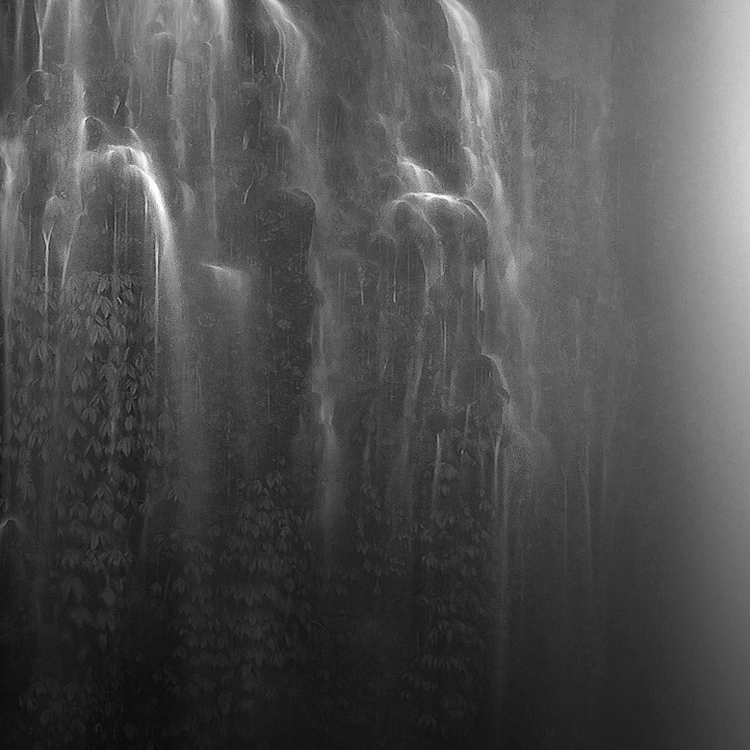 Shroud by Hengki24