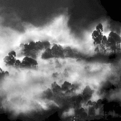 Morning Altitude by Hengki24