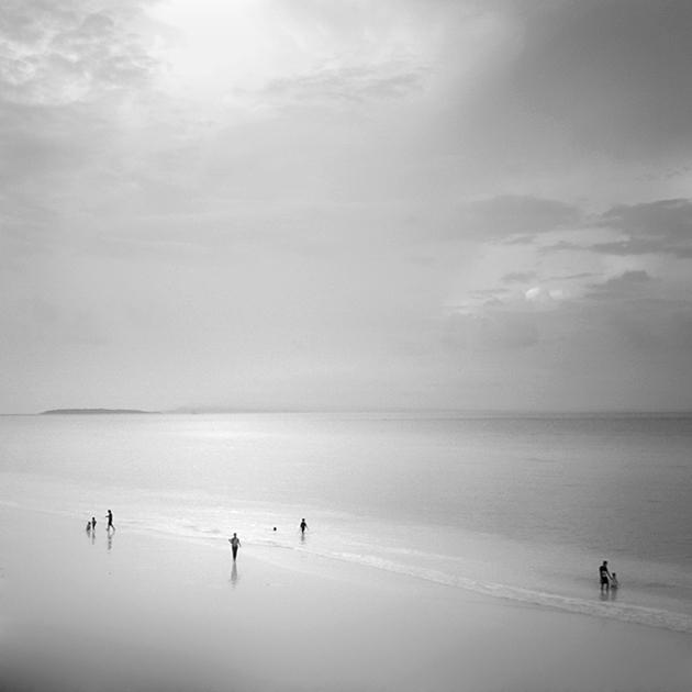 Cape Bira by Hengki24