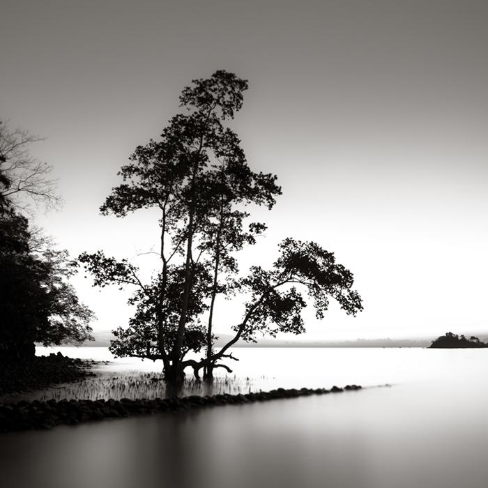 Bangka Island by Hengki24
