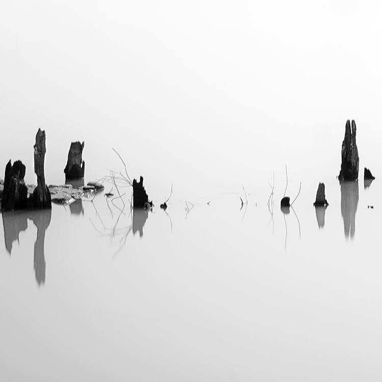 Sparse by Hengki24